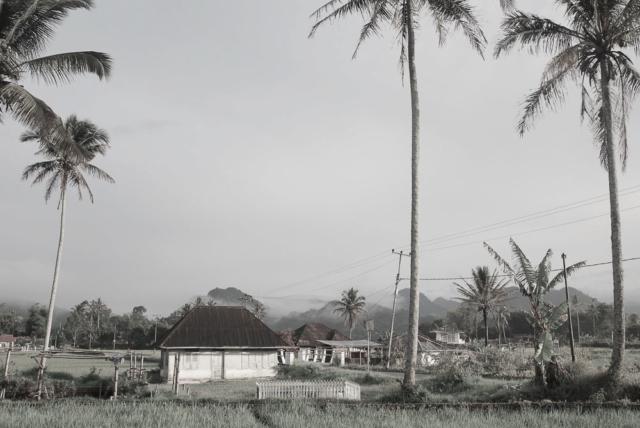 Comunidad Minangkabau 16