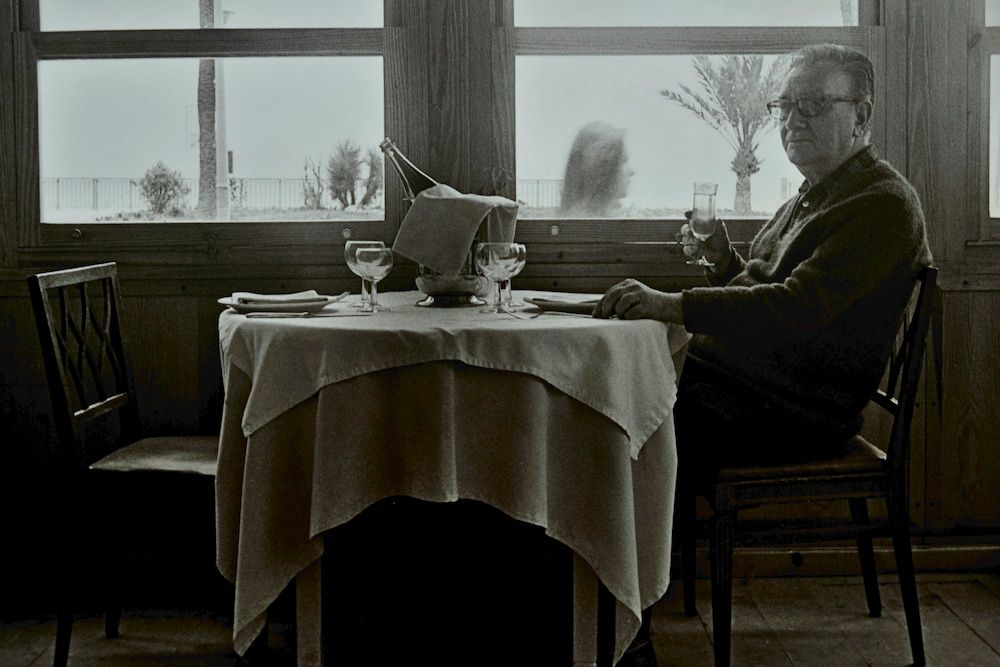 Joan Brosa, Creador, poeta y artista visual