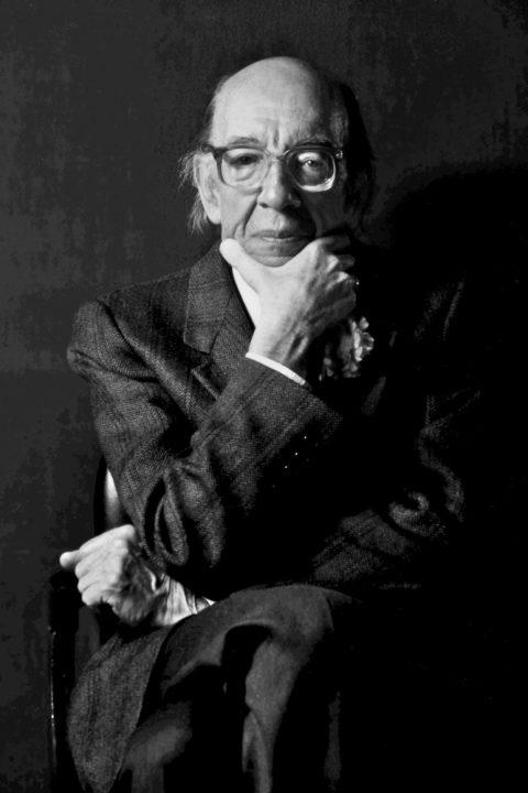 José Luís Aranguren, Filósofo
