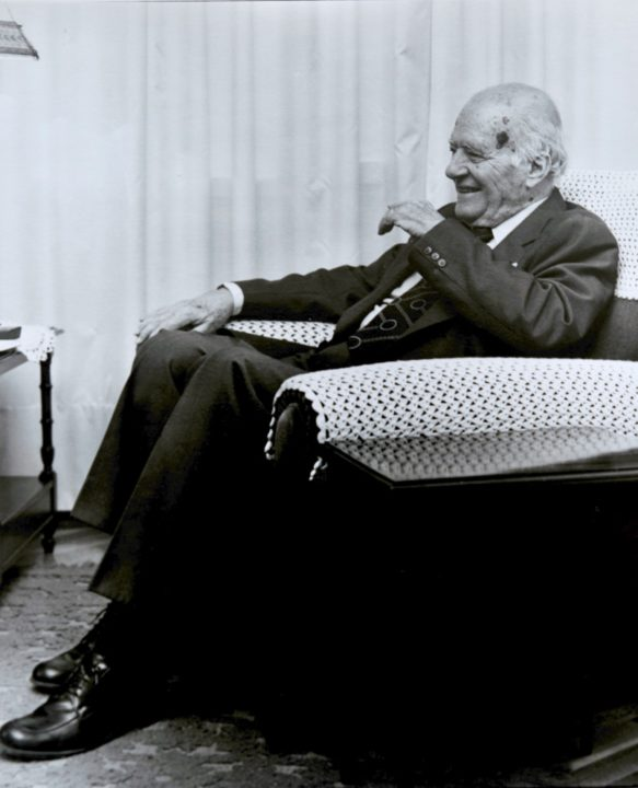 Josep Tarradellas, Presidente de la Generalitat