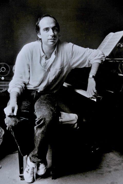 Lluís Llach, Cantante
