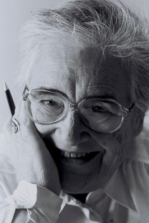 Marta Mata, Pedagoga