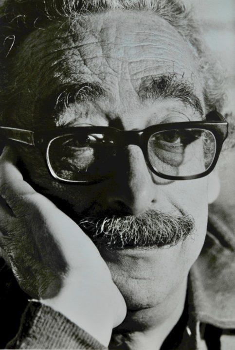 Pedrolo, Escritor