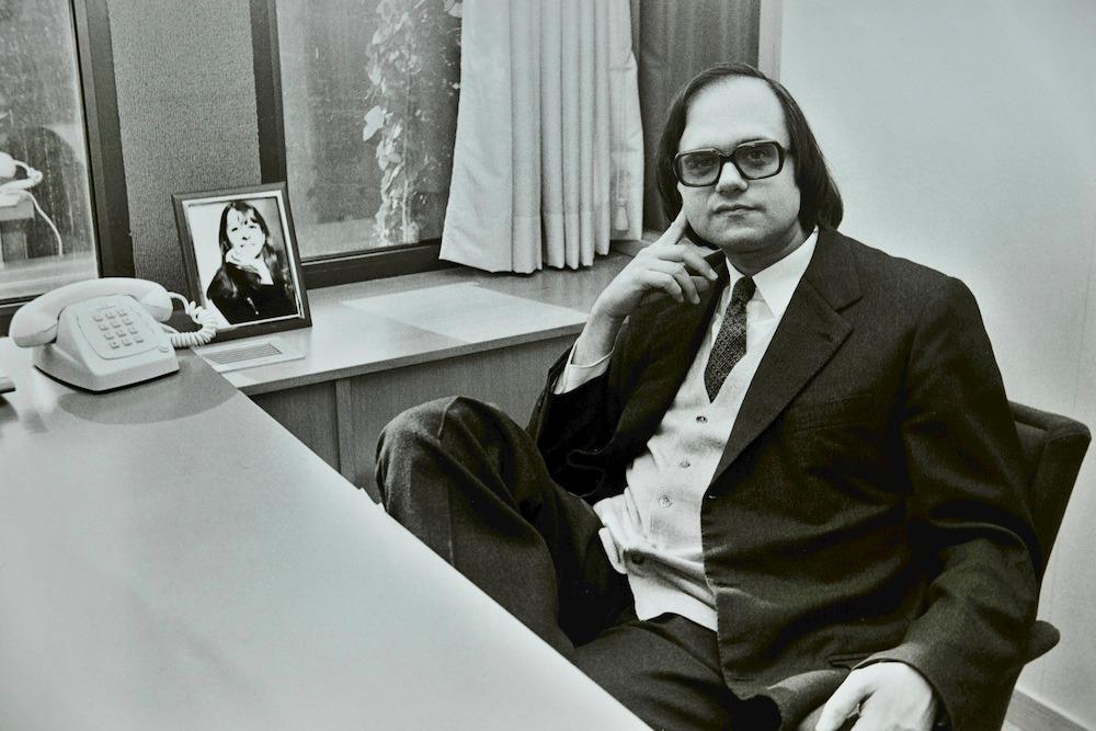 Pere Gimferrer, Escritor