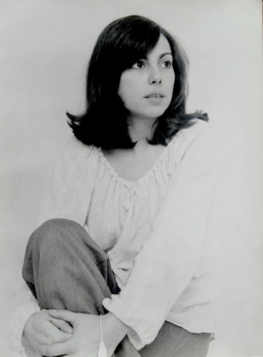 Rosa Boyé, Doctora